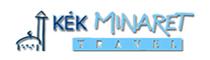 Kék Minaret Travel Utazási Iroda